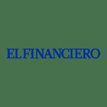 el-financiero