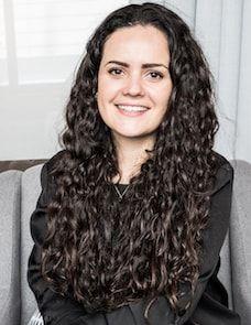 Adriana Vallejo