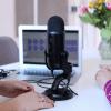 10 mejores podcast de emprendimiento