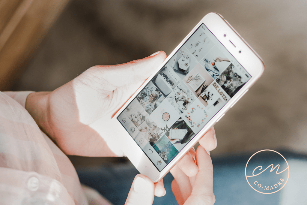 5 secretos para posicionarte en redes sociales