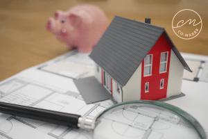 un paso para alcanzar la libertad financiera