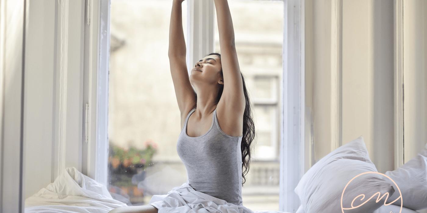 hábitos matutinos que cambiarán tu vida