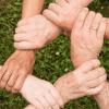 Responsabilidad Social y Productividad