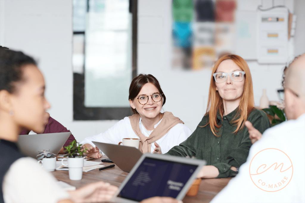 Alianzas estratégicas para crecer tu empresa