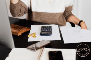 Impuestos Digitales para personas físicas