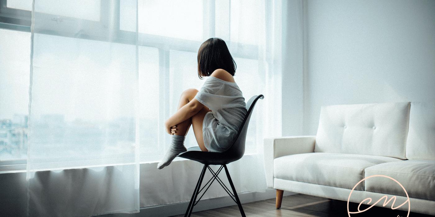 La salud mental como prioridad existencial