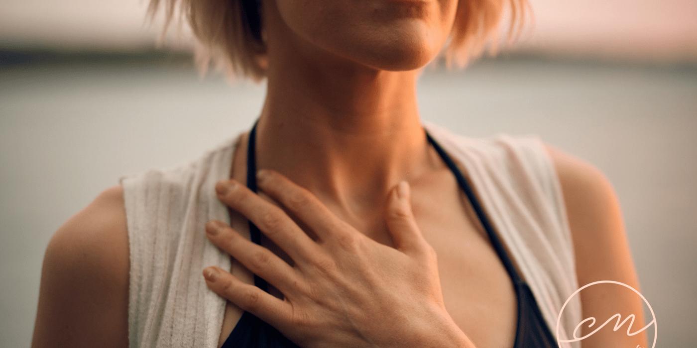 Los beneficios da la vulnerabilidad