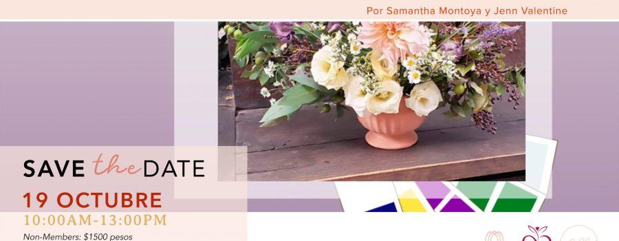 flores paleta colores (1)