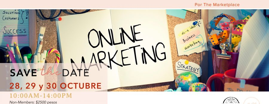 redessociales themarketplace